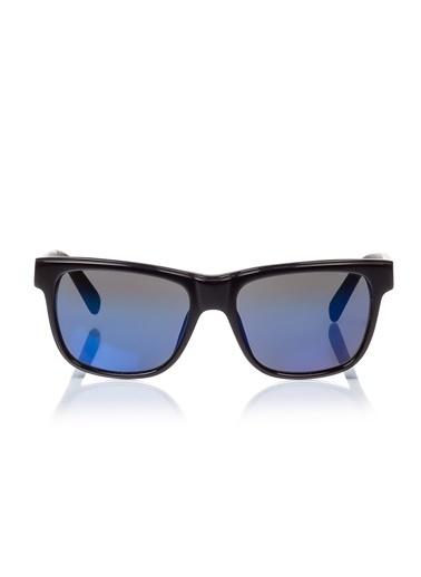 Just Cavalli Güneş Gözlüğü Mavi